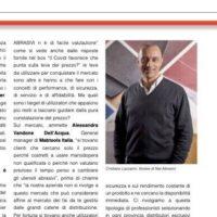DossierAbrasivi2020-8-14 CRIS